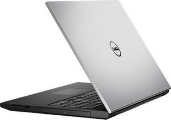 Dell Inspiron 15 3542 (3542781TB2S) Laptop (Core i7 4th Gen/8 GB/1 TB/Windows 8 1/2 GB) Price