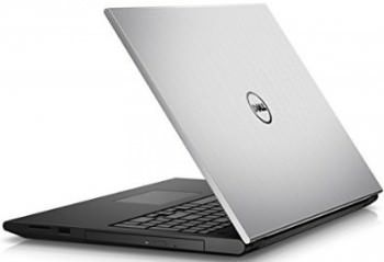 Dell Inspiron 15 3542 (3542y561516uin9) Laptop (Core i5 5th Gen/12 GB/1 TB/Windows 8 1) Price