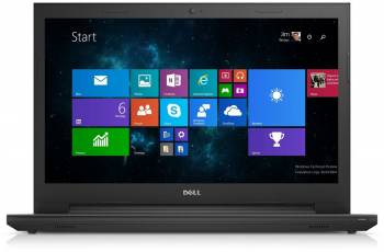 Dell Inspiron 15 3542 (i3542-0000BLK) Laptop (Celeron Dual Core/4 GB/500 GB/Windows 10) Price