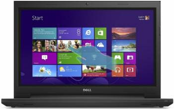 Dell Inspiron 15 3542 (I3542-11001BK) Laptop (Core i3 4th Gen/4 GB/750 GB/Windows 8 1) Price