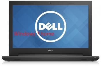 Dell Inspiron 15 3542 (i3542-6600BK) Laptop (Core i3 4th Gen/4 GB/500 GB/Windows 7) Price