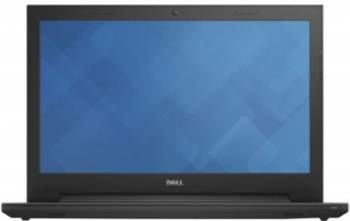 Dell Inspiron 15 3542 (X560329IN9) Laptop (Core i3 4th Gen/4 GB/500 GB/Windows 8 1/2 GB) Price