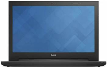 Dell Inspiron 15 3542 (X560337IN9) Laptop (Core i3 4th Gen/4 GB/1 TB/Windows 8 1) Price