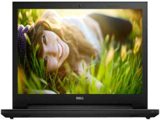 Dell Inspiron 15 3542 (X560361IN9) Laptop (Core i5 4th Gen/4 GB/500 GB/Windows 8 1) Price