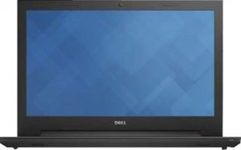 Dell Inspiron 15 3543 (3543541TBiS) Laptop (Core i5 5th Gen/4 GB/1 TB/Ubuntu) Price