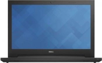 Dell Inspiron 15 3543 (3543581TB2S) Laptop (Core i5 5th Gen/8 GB/1 TB/Windows 8 1/2 GB) Price