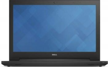 Dell Inspiron 15 3543 (3543781TB2S) Laptop (Core i7 5th Gen/8 GB/1 TB/Windows 8 1/2 GB) Price