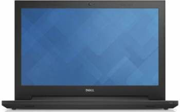 Dell Inspiron 15 3543 (X560330IN9) Laptop (Core i5 5th Gen/4 GB/1 TB/Ubuntu) Price