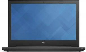 Dell Inspiron 15 3543 (X560334IN9) Laptop (Core i5 5th Gen/4 GB/1 TB/Windows 8 1/2 GB) Price