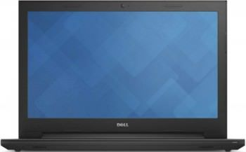 Dell Inspiron 15 3543 (X560335IN9) Laptop (Core i7 5th Gen/8 GB/1 TB/Windows 8 1/2 GB) Price