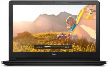 Dell Inspiron 15 3543 (Y561531HIN9) Laptop (Core i5 5th Gen/4 GB/1 TB/Windows 10/2 GB) Price