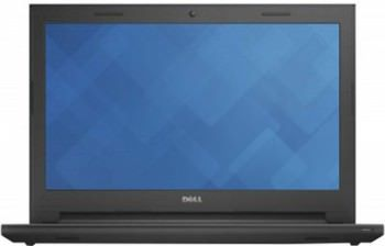 Dell Vostro 15 3546 (X510318IN9) Laptop (Core i3 4th Gen/4 GB/500 GB/Windows 8 1) Price