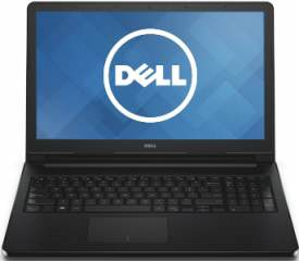 Dell Inspiron 15 3551 (3551win) Laptop (Pentium Quad Core/2 GB/500 GB/Windows 8 1) Price