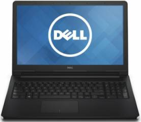 Dell Inspiron 15 3551 (850703121) Laptop (Pentium Quad Core/2 GB/500 GB/DOS) Price