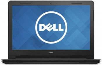 Dell Inspiron 15 3551 (i3551-2600BLK) Laptop (Pentium Quad Core/4 GB/500 GB/Windows 8 1) Price