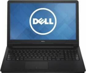 Dell Inspiron 15 3551 (X560139IN9) Laptop (Pentium Quad Core/4 GB/500 GB/DOS) Price