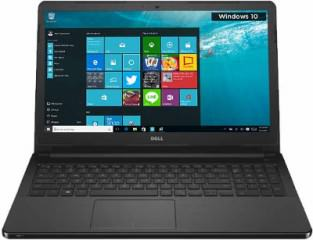 Dell Inspiron 15 3555 (Z565163UIN9) Laptop (Quad Core A8/6 GB/1 TB/Windows 10) Price