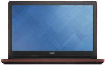 Dell Vostro 15 3558 (AHC123456) Laptop (Celeron Dual Core/4 GB/500 GB/DOS) Price