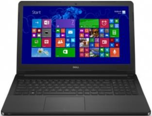 Dell Inspiron 15 3558 (W5661107TH) Laptop (Core i5 5th Gen/4 GB/500 GB/Ubuntu/2 GB) Price