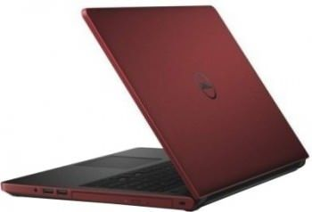 Dell Vostro 15 3558 (Y555508UIN9) Laptop (Pentium Dual Core/4 GB/500 GB/Ubuntu) Price