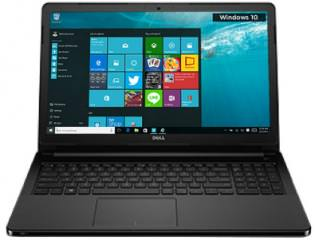Dell Vostro 15 3558 (Z555104HIN9) Laptop (Core i3 5th Gen/4 GB/1 TB/Windows 10) Price