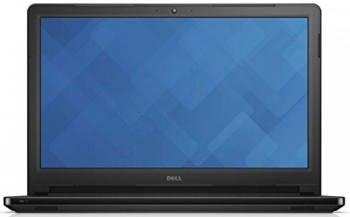 Dell Inspiron 15 3558 (Z565109UIN4) Laptop (Core i5 5th Gen/4 GB/1 TB/Ubuntu/2 GB) Price