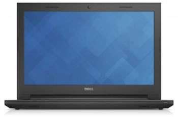 Dell Inspiron 15 3558 (Z565170SIN9) Laptop (Core i3 5th Gen/4 GB/1 TB/Windows 10/2 GB) Price