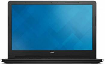Dell Vostro 15 3559 (3559541TBiBU) Laptop (Core i5 6th Gen/4 GB/1 TB/Ubuntu) Price