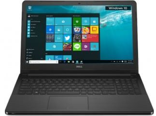 Dell Vostro 15 3559 (Y556524HIN9) Laptop (Core i5 6th Gen/4 GB/1 TB/Windows 10) Price