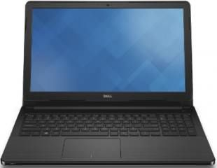 Dell Vostro 15 3559 (Z555112HIN9) Laptop (Core i5 6th Gen/4 GB/1 TB/Windows 10/2 GB) Price