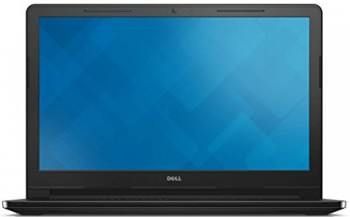 Dell Vostro 15 3559 (Z555123UIN9) Laptop (Core i5 6th Gen/4 GB/1 TB/Ubuntu/2 GB) Price
