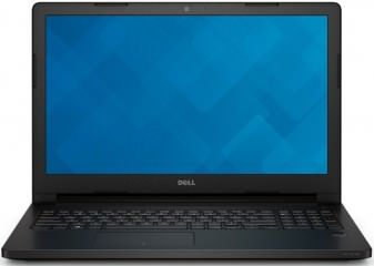 Dell Latitude 15 3560 Laptop (Core i3 5th Gen/4 GB/500 GB/Ubuntu) Price