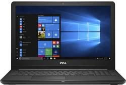 Dell Inspiron 15 3567 (A561216SIN9) Laptop (Core i5 7th Gen/4 GB/1 TB/Windows 10/2 GB) Price