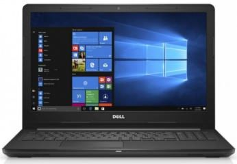 Dell Inspiron 15 3567 (A561220SIN9) Laptop (Core i7 7th Gen/8 GB/1 TB/Windows 10/2 GB) Price