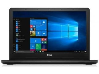 Dell 15 3567 (B566107WIN9) Laptop (Core i3 7th Gen/8 GB/1 TB/Windows 10) Price