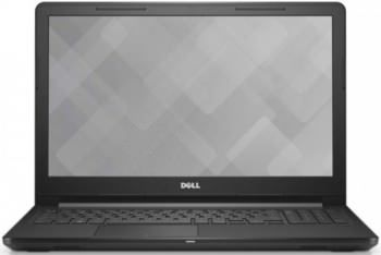 Dell Vostro 15 3568 (Z553509UIN9) Laptop (Celeron Dual Core/4 GB/500 GB/Ubuntu) Price