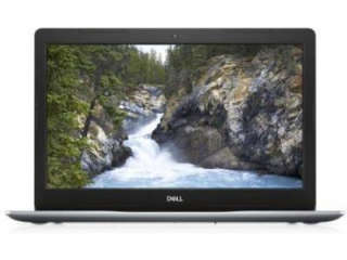 Dell Inspiron 15 3583 (C563119WIN9) Laptop (Pentium Gold/4 GB/1 TB/Windows 10) Price