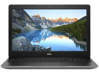 Dell Inspiron 15 3585 (C563107WIN9) Laptop (AMD Dual Core Ryzen 3/4 GB/1 TB/Windows 10) Price