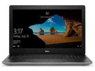 Dell Inspiron 15 3593 (D560312WIN9SE) Laptop (Core i5 10th Gen/8 GB/512 GB SSD/Windows 10) Price