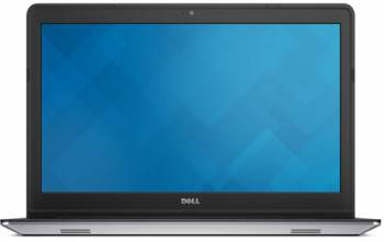 Dell Inspiron 15 5000 (i5548-833SLV) Laptop (Core i5 5th Gen/8 GB/1 TB/Windows 8 1) Price