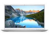 Compare Dell Inspiron 15 5502 (Intel Core i5 11th Gen/8 GB//Windows 10 Home Basic)