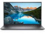 Compare Dell Inspiron 15 5518 (Intel Core i5 11th Gen/16 GB//Windows 10 Home Basic)