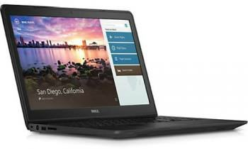 Dell Inspiron 15 5542 Laptop (Core i5 4th Gen/4 GB/1 TB/Windows 8 1/2 GB) Price