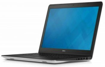 Dell Inspiron 15 5547 Laptop (Core i7 4th Gen/8 GB/1 TB/Windows 8 1/2 GB) Price