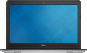 Dell Inspiron 15 5547 (X560504IN9) Laptop (Core i7 4th Gen/8 GB/1 TB/Windows 8 1) Price