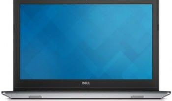 Dell Inspiron 15 5548 Laptop (Core i7 5th Gen/8 GB/1 TB 8 GB SSD/Windows 8 1/4 GB) Price