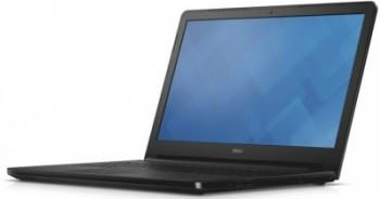 Dell Inspiron 15 5555 (X560583IN9) Laptop (AMD Quad Core A10/8 GB/1 TB/Windows 8 1/2 GB) Price