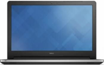 Dell Inspiron 15 5558 (555834500iS) Laptop (Core i3 5th Gen/4 GB/500 GB/Windows 8 1) Price