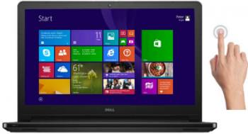 Dell Inspiron 15 5558 (5558541TB2BT) Laptop (Core i5 5th Gen/4 GB/1 TB/Windows 8 1/2 GB) Price
