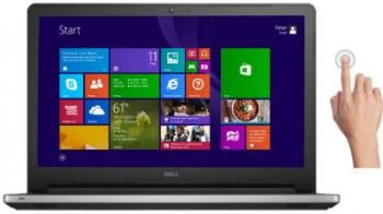 Dell Inspiron 15 5558 (5558541TB2ST) Laptop (Core i5 5th Gen/4 GB/1 TB/Windows 8 1/2 GB) Price